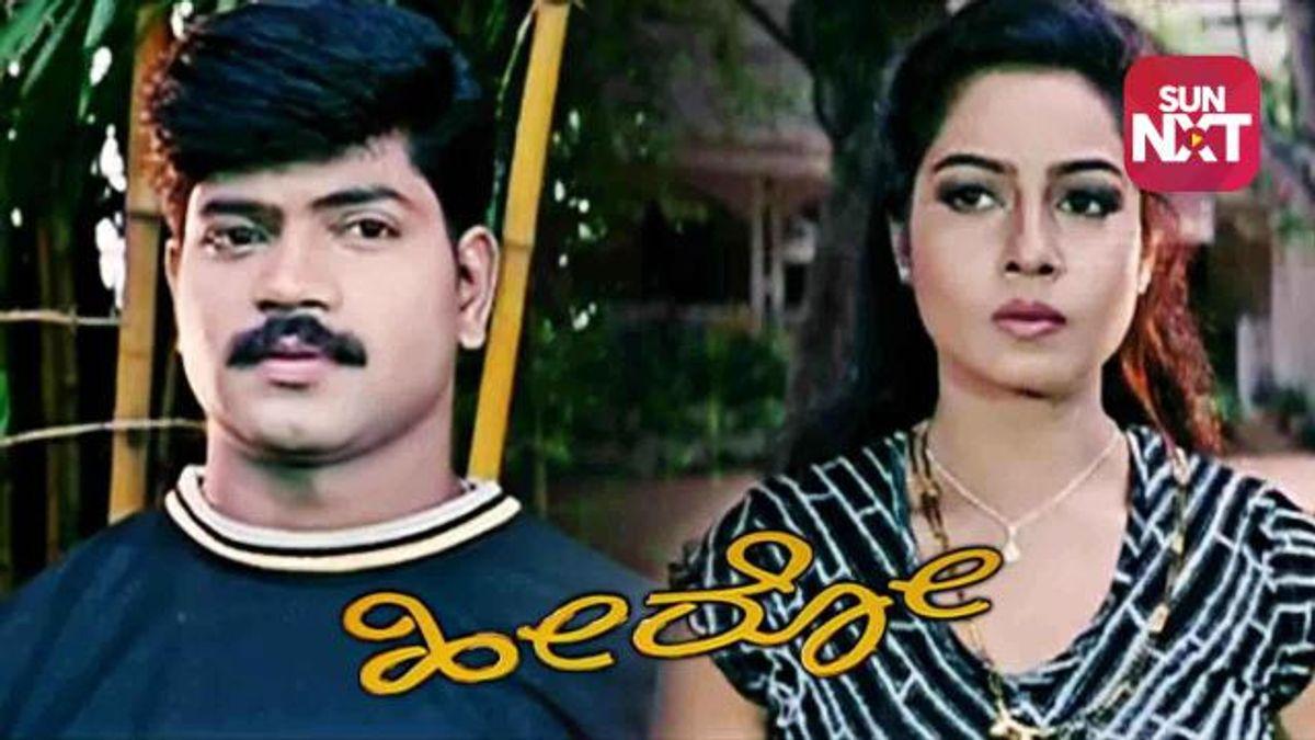Shobhraj Best Movies, TV Shows and Web Series List