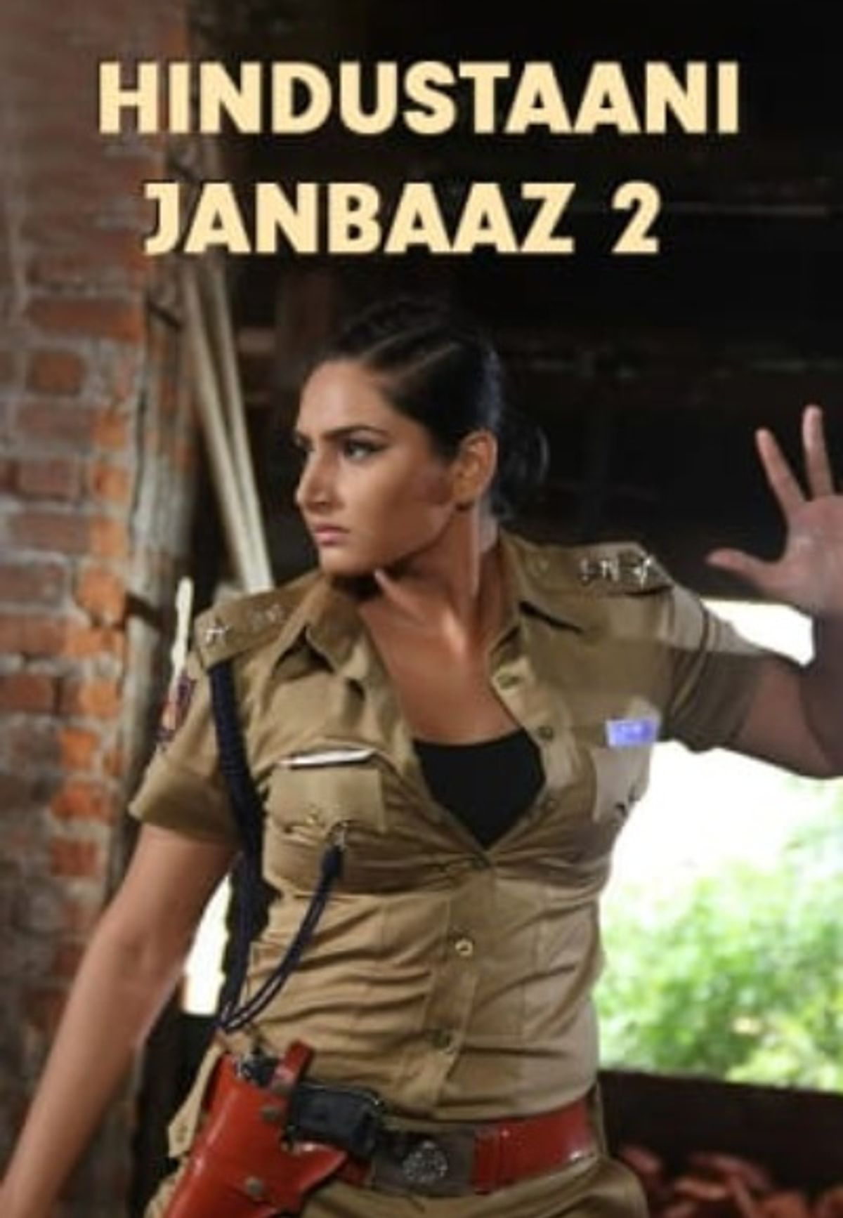 Kavita Radheshyam Best Movies, TV Shows and Web Series List