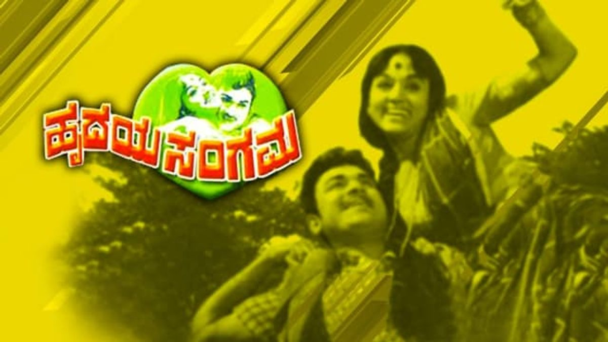 Bharathi Best Movies, TV Shows and Web Series List