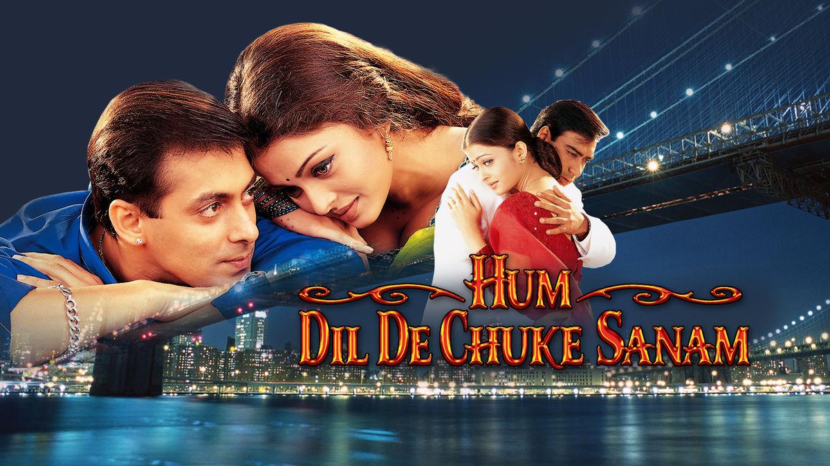 Smita Jaykar Best Movies, TV Shows and Web Series List