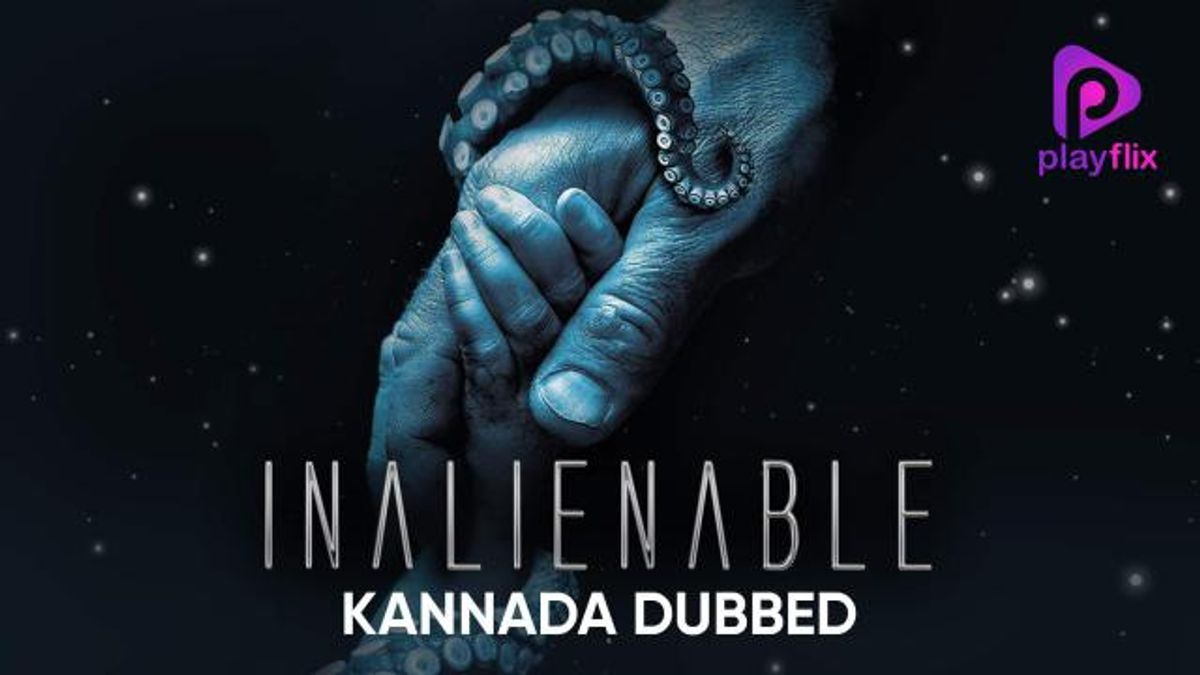 Best Dubbed movies in Kannada