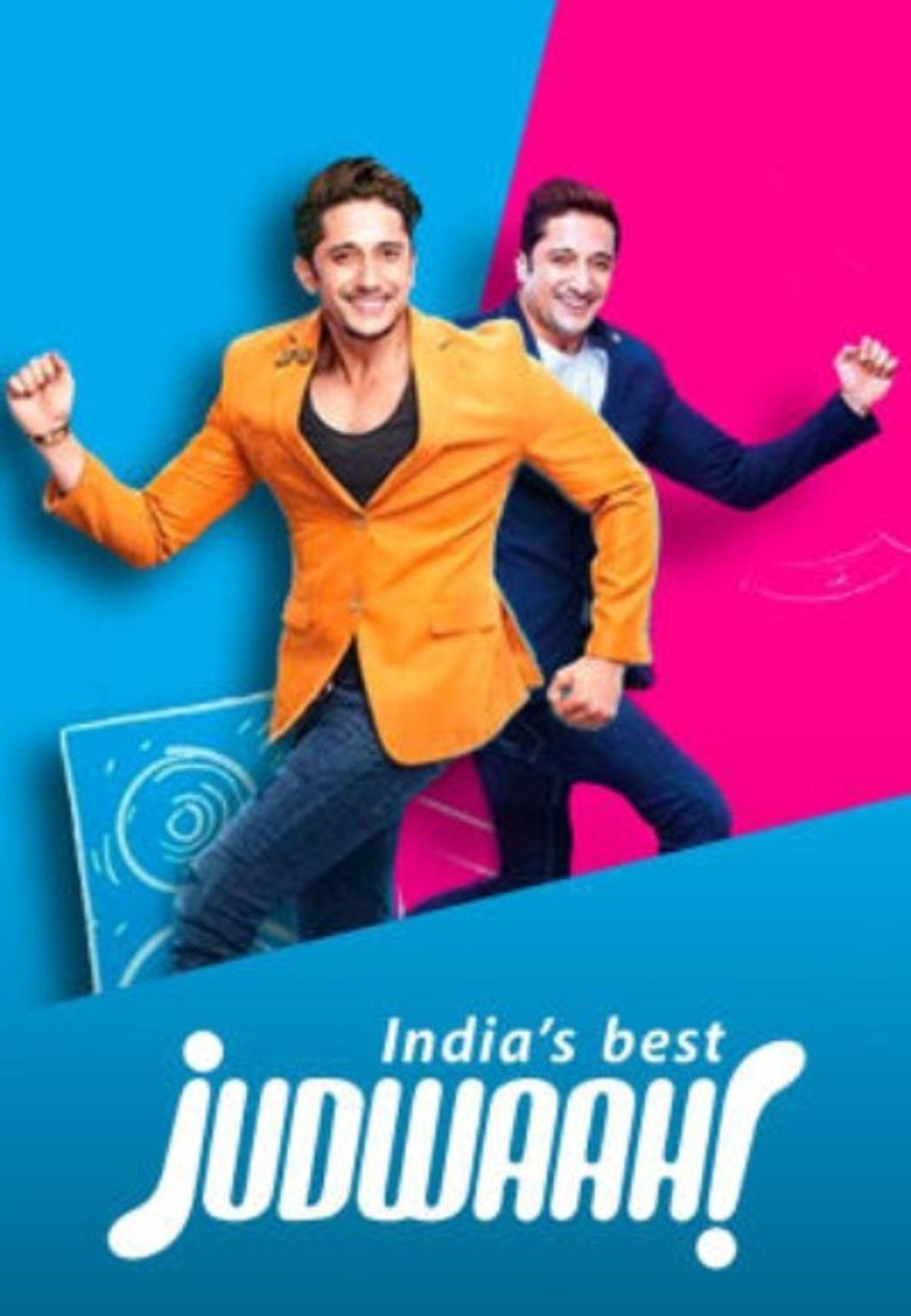 Indias Best Judwaah