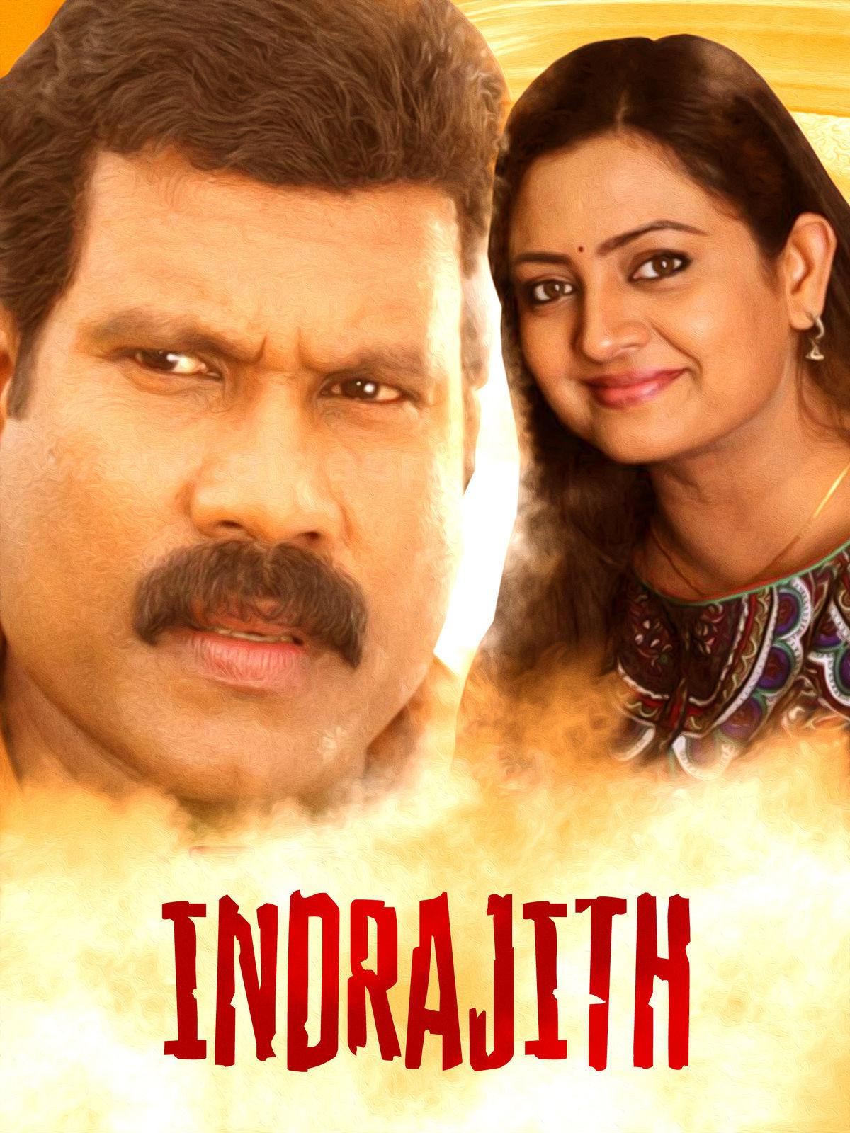 Kanakalatha Best Movies, TV Shows and Web Series List