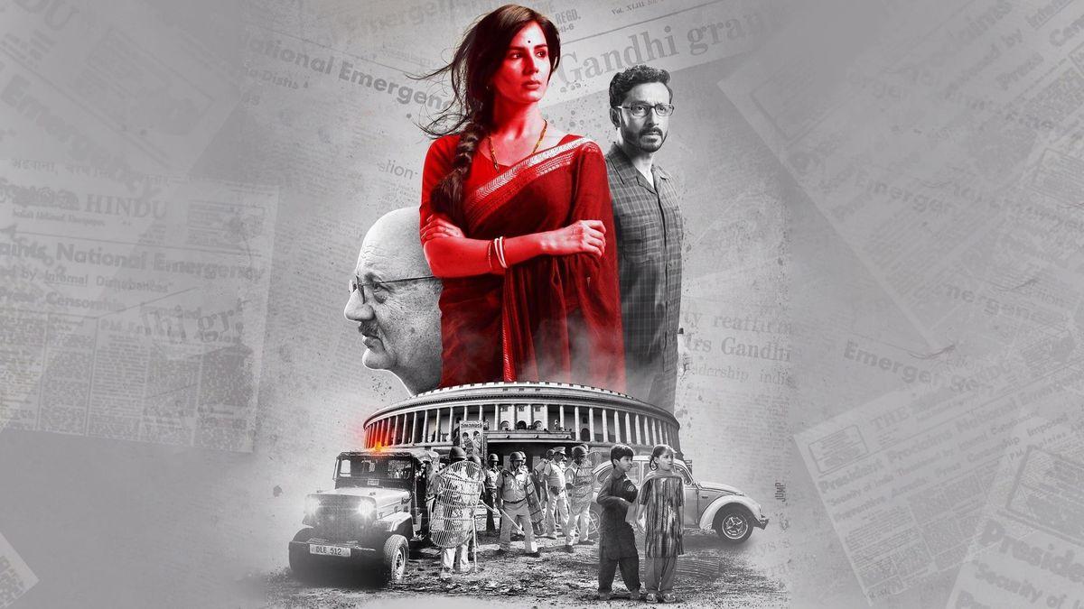Rashmi Jha Best Movies, TV Shows and Web Series List