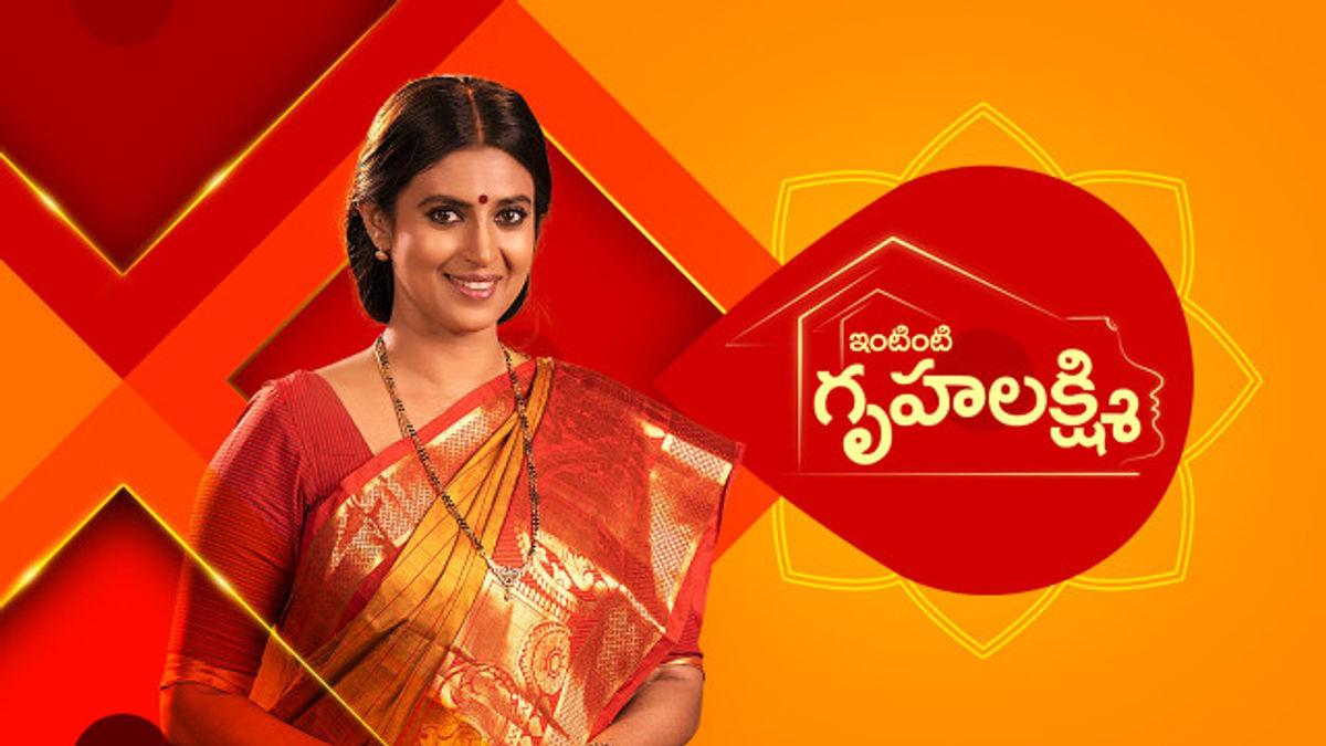 Prashant Best Movies, TV Shows and Web Series List