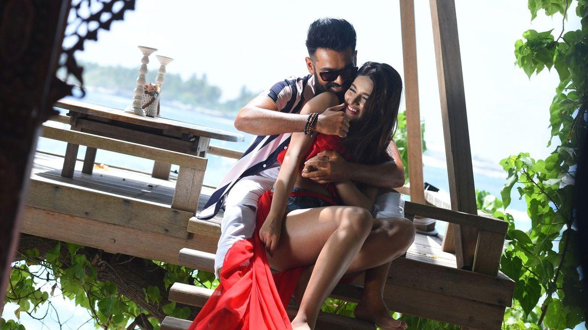 Deepak Shetty Best Movies, TV Shows and Web Series List