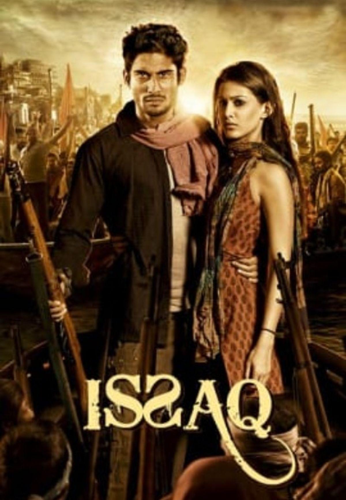 Issaq