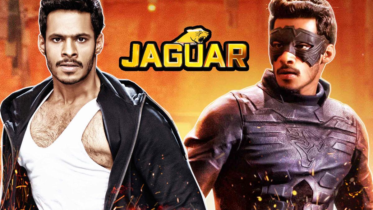 Raj Surya Best Movies, TV Shows and Web Series List