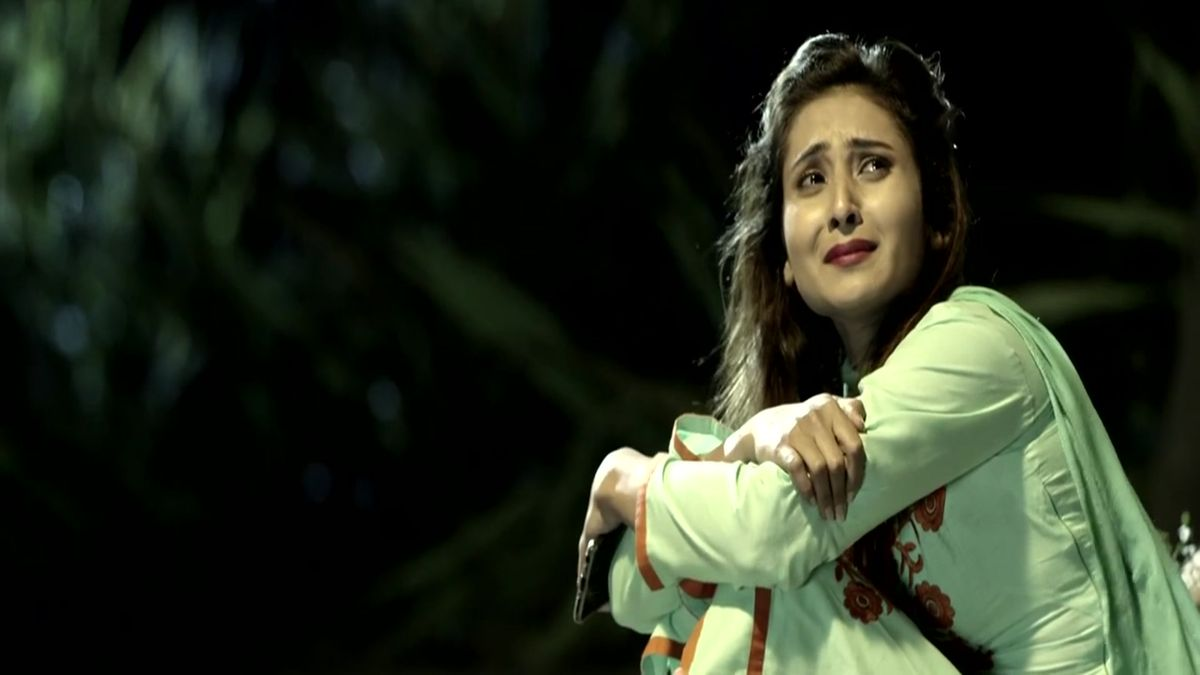 Mandeep Ghai Best Movies, TV Shows and Web Series List