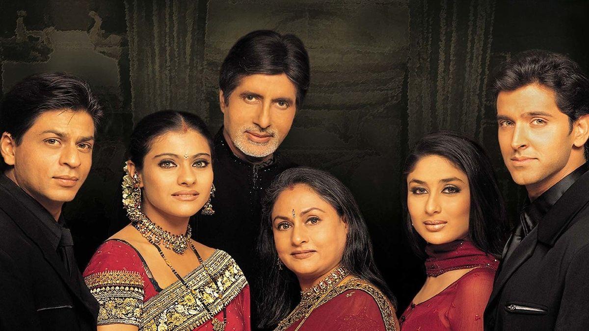 Parzaan Dastur Best Movies, TV Shows and Web Series List