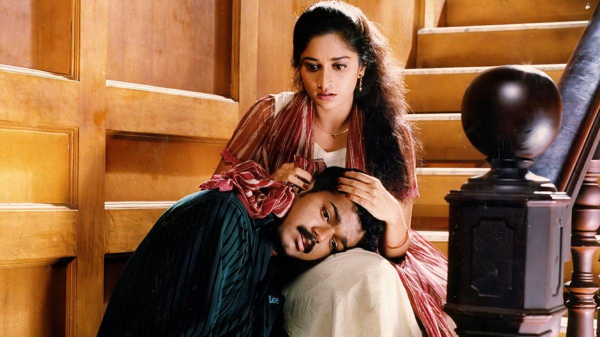 Shalini Satyanarayan Best Movies, TV Shows and Web Series List