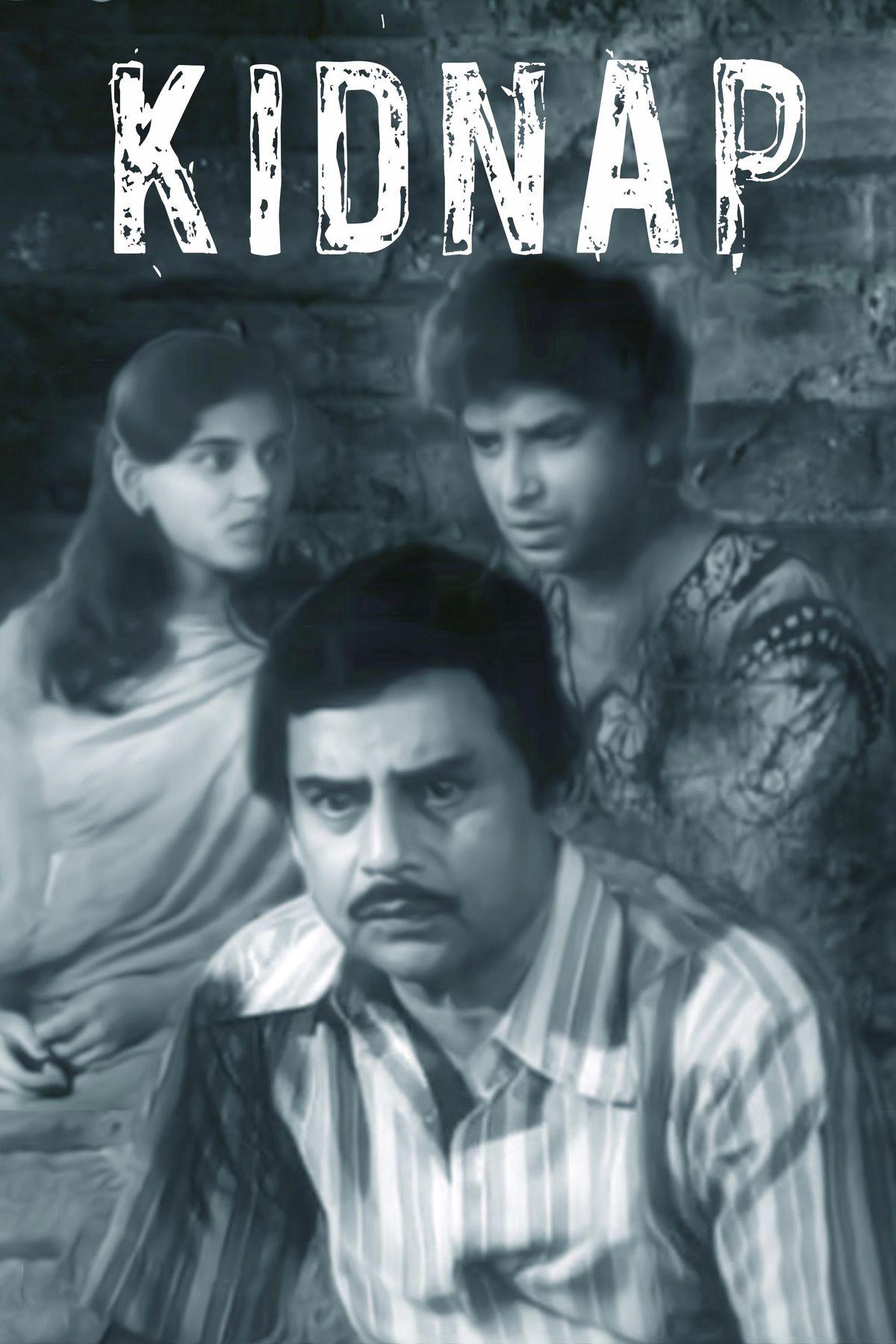 Kidnap - Bengali