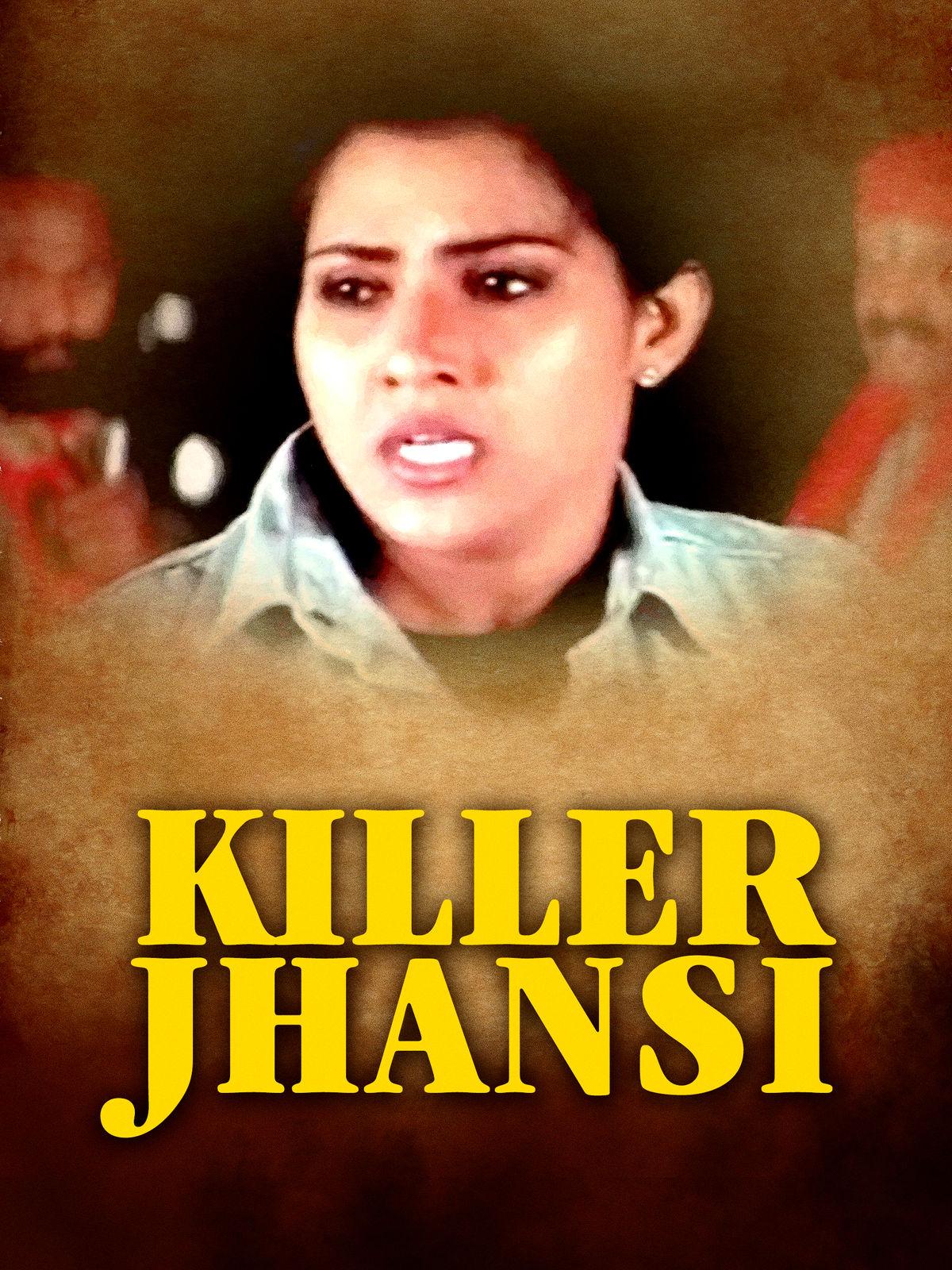 Killar Jhansi