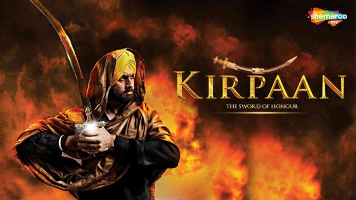 Sameksha Singh Best Movies, TV Shows and Web Series List