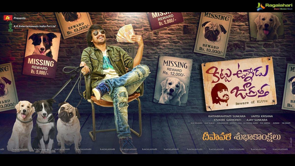 Arbaaz Khan Best Movies, TV Shows and Web Series List