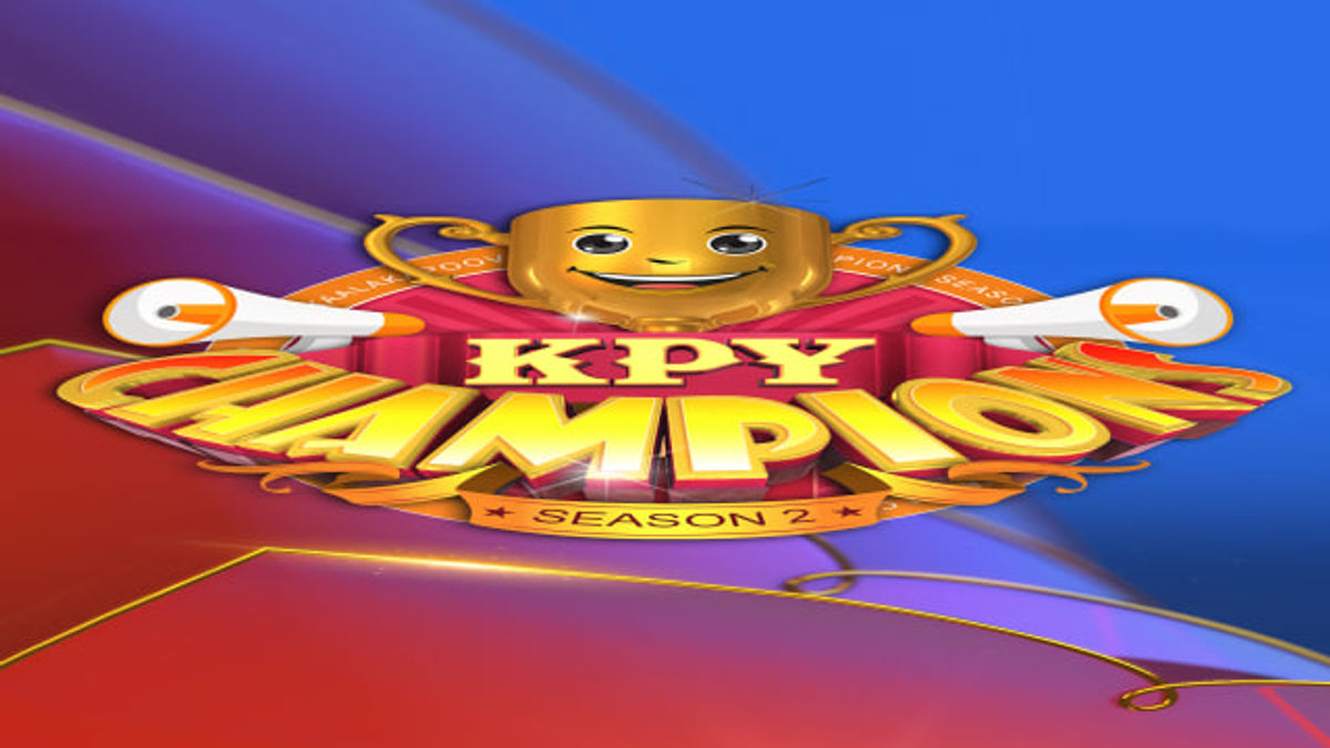KPY Champions