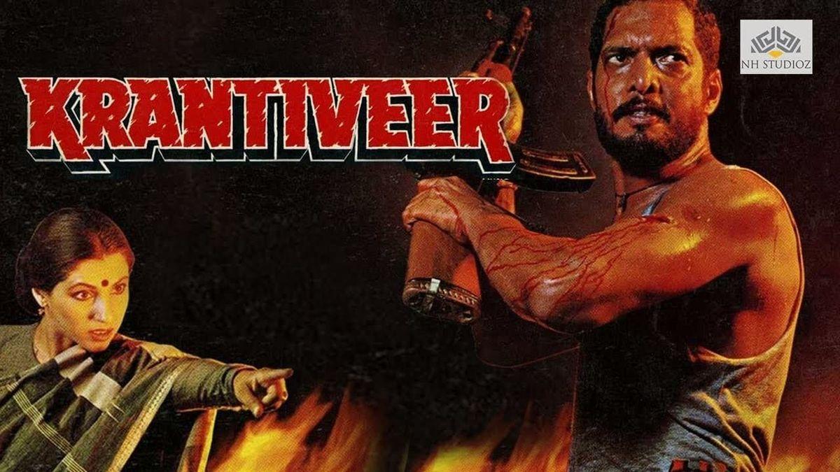 Maheswari Best Movies, TV Shows and Web Series List