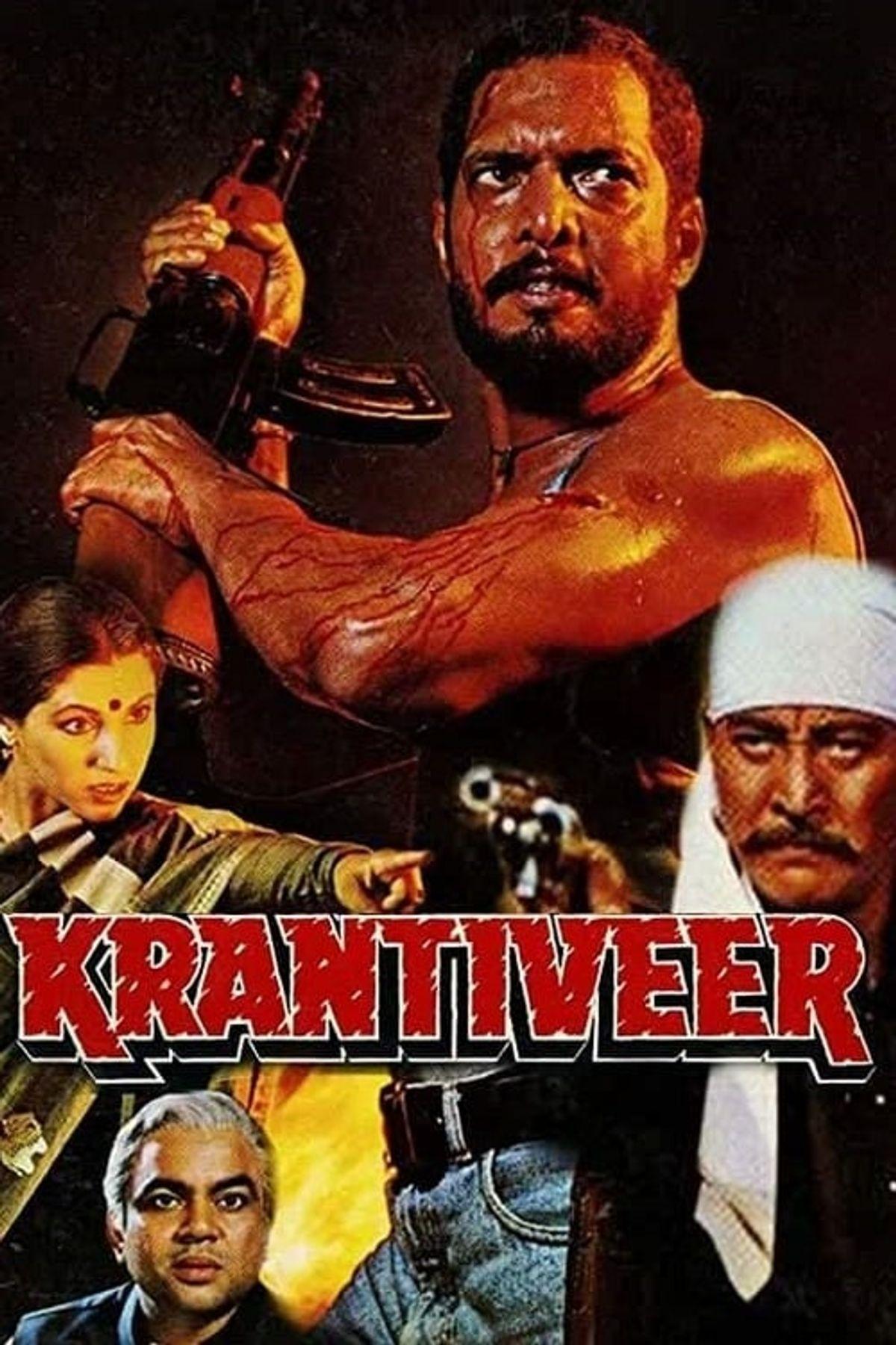 Mamta Kulkarni Best Movies, TV Shows and Web Series List
