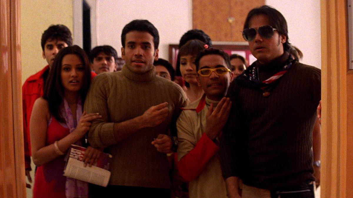 Supriya Vinod Best Movies, TV Shows and Web Series List