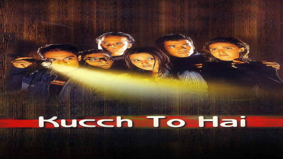 Kucch Toh Hai