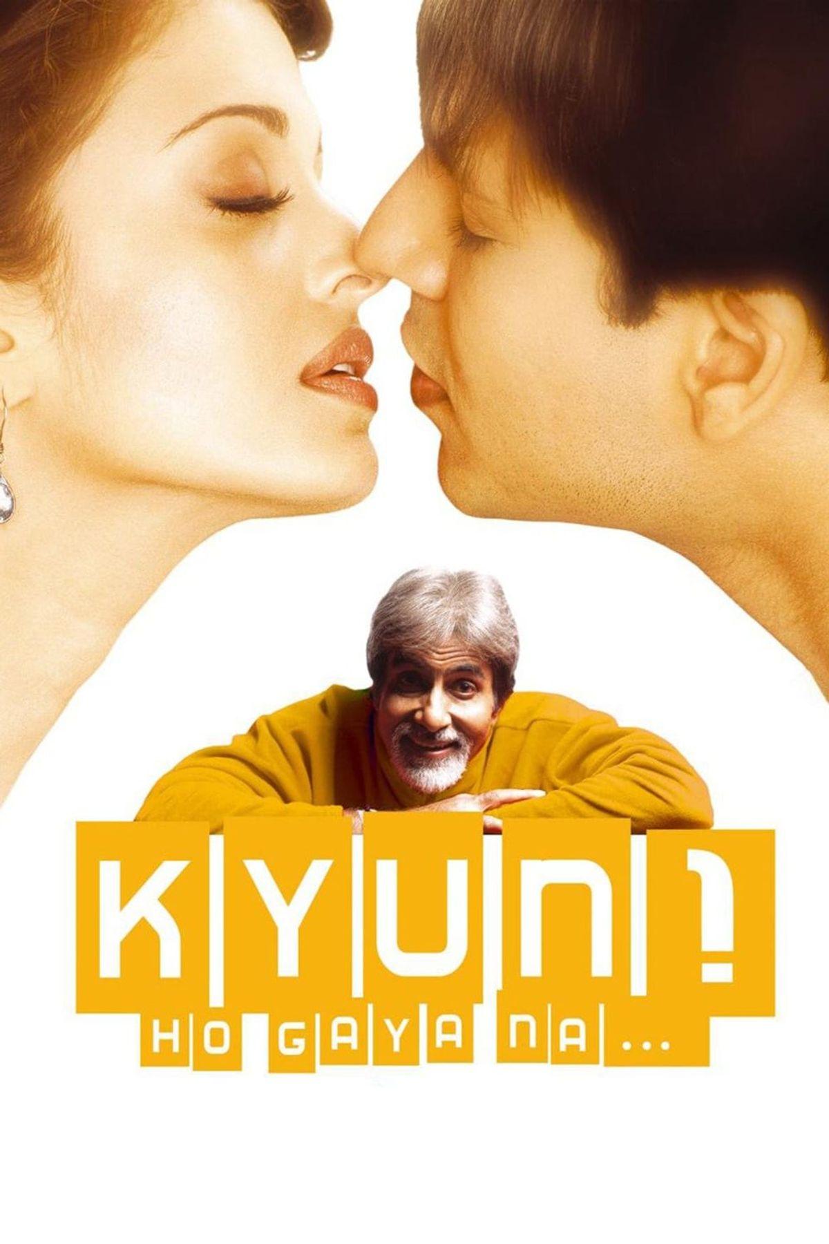 Samir Karnik Best Movies, TV Shows and Web Series List