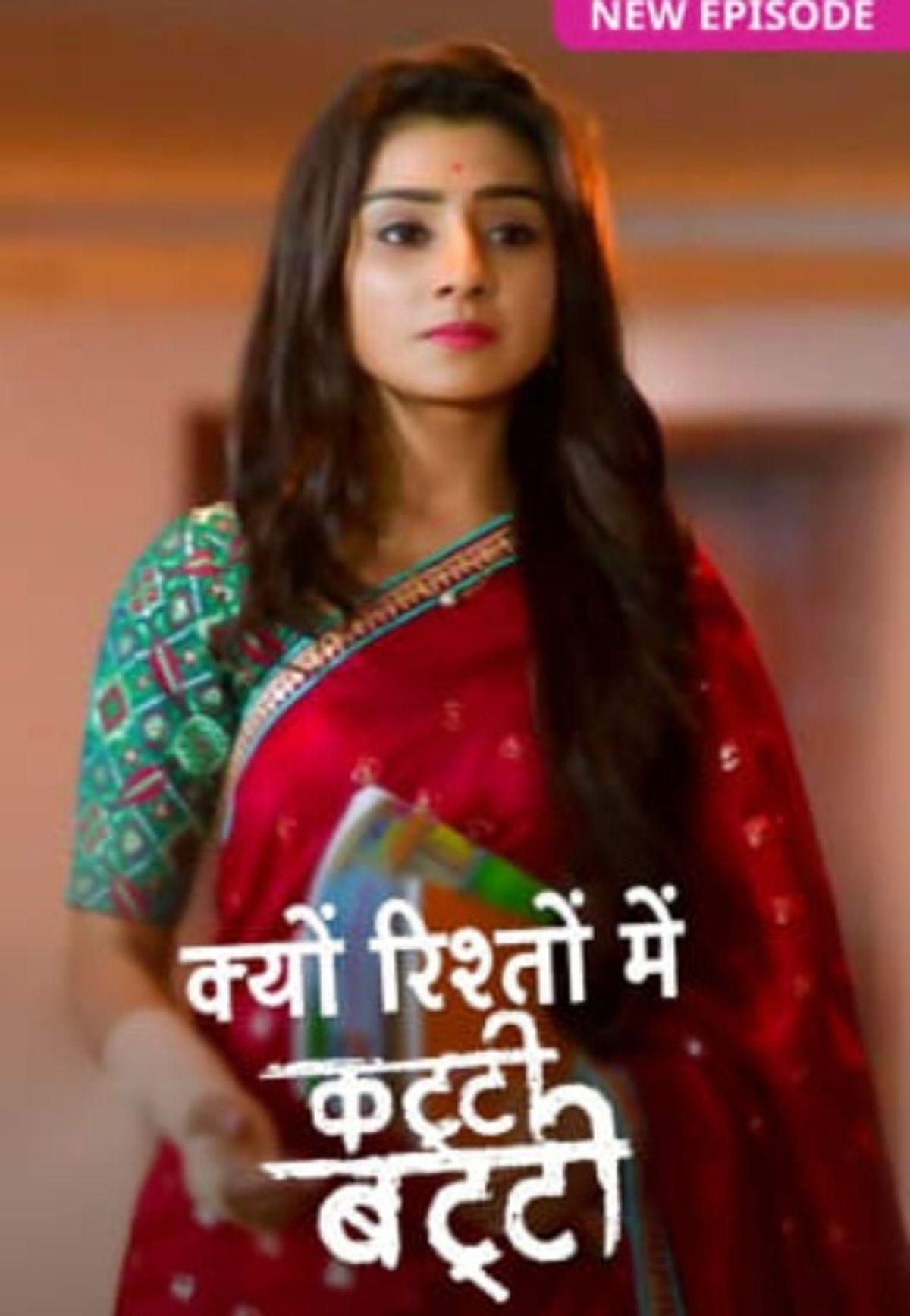 Pratyaksh Panwar Best Movies, TV Shows and Web Series List