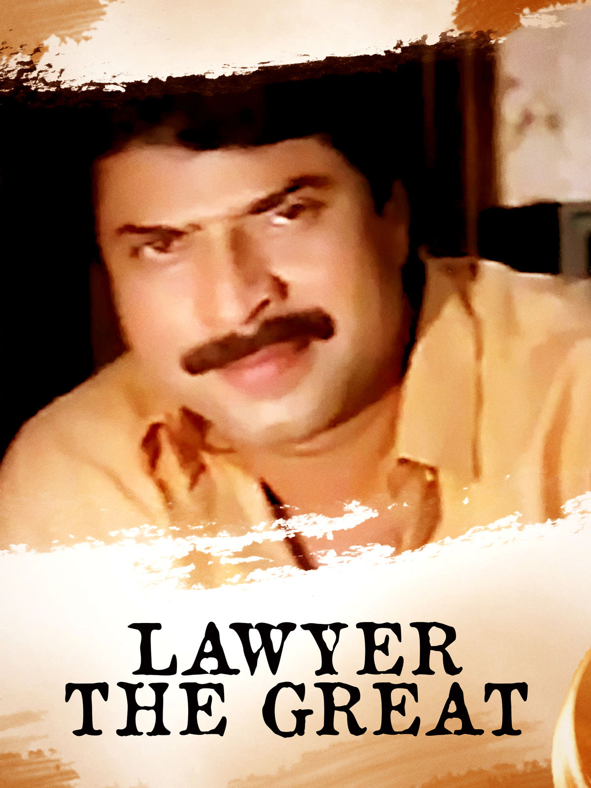 Lawyer The Great