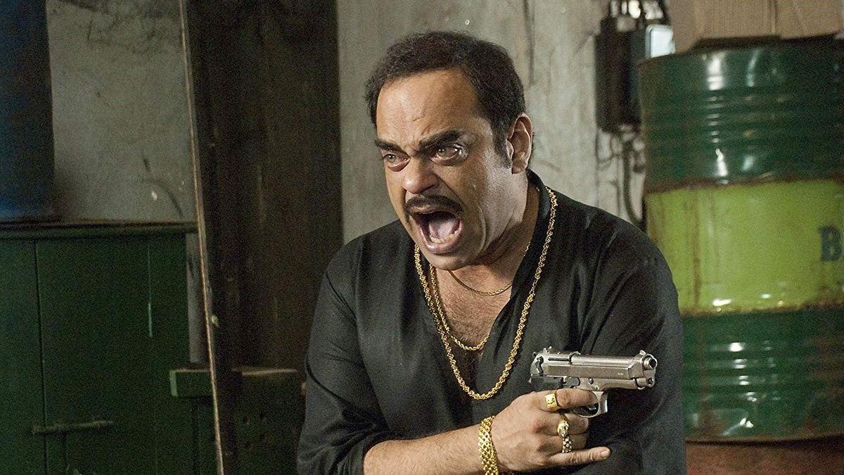Laboni Sarkar Best Movies, TV Shows and Web Series List