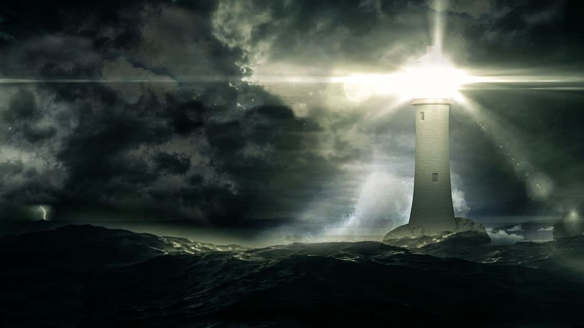 Lighthouses: Building The Impossible