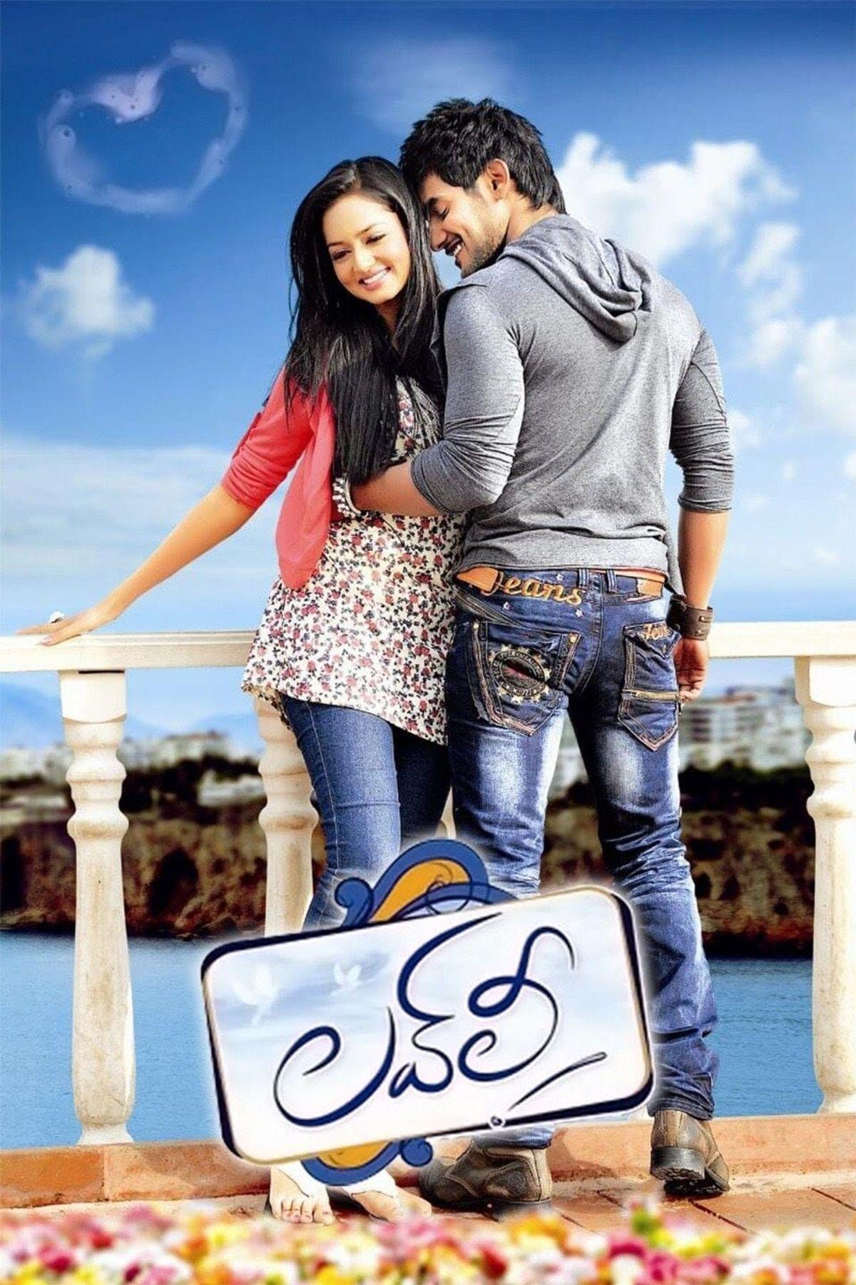 Paruchuri Gopala Krishna Best Movies, TV Shows and Web Series List