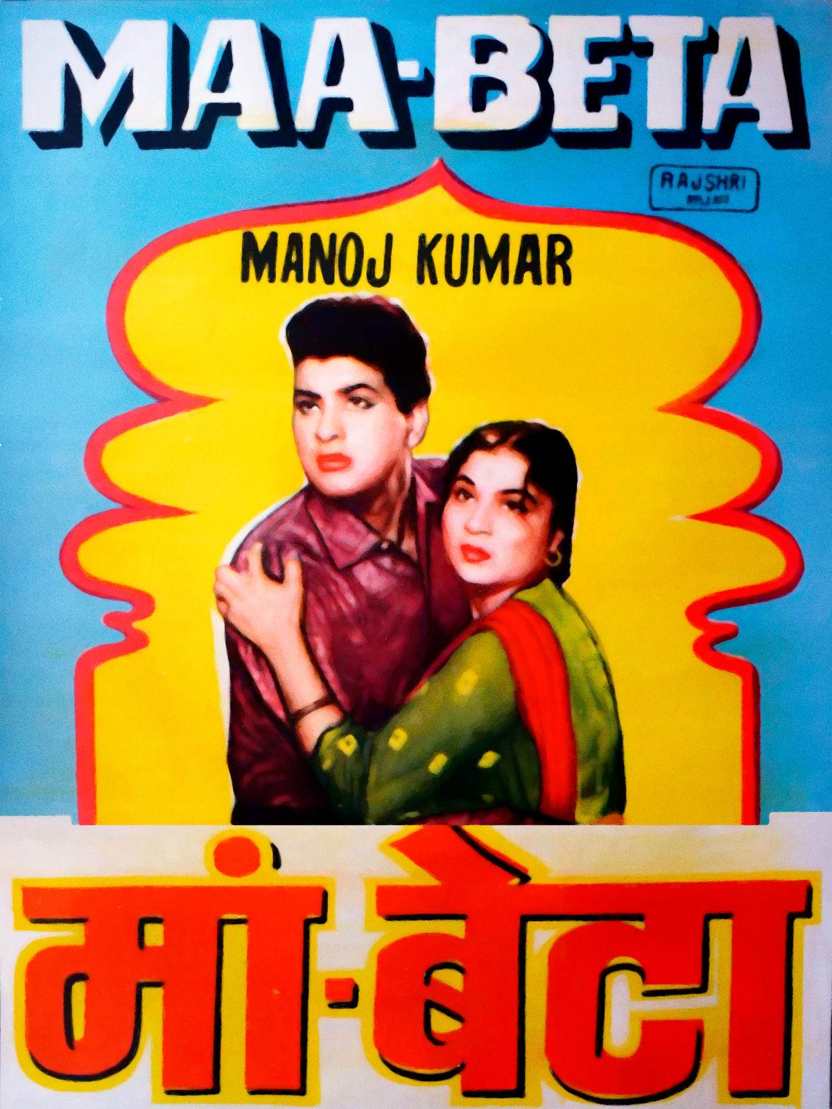 Vijay Dutt Best Movies, TV Shows and Web Series List
