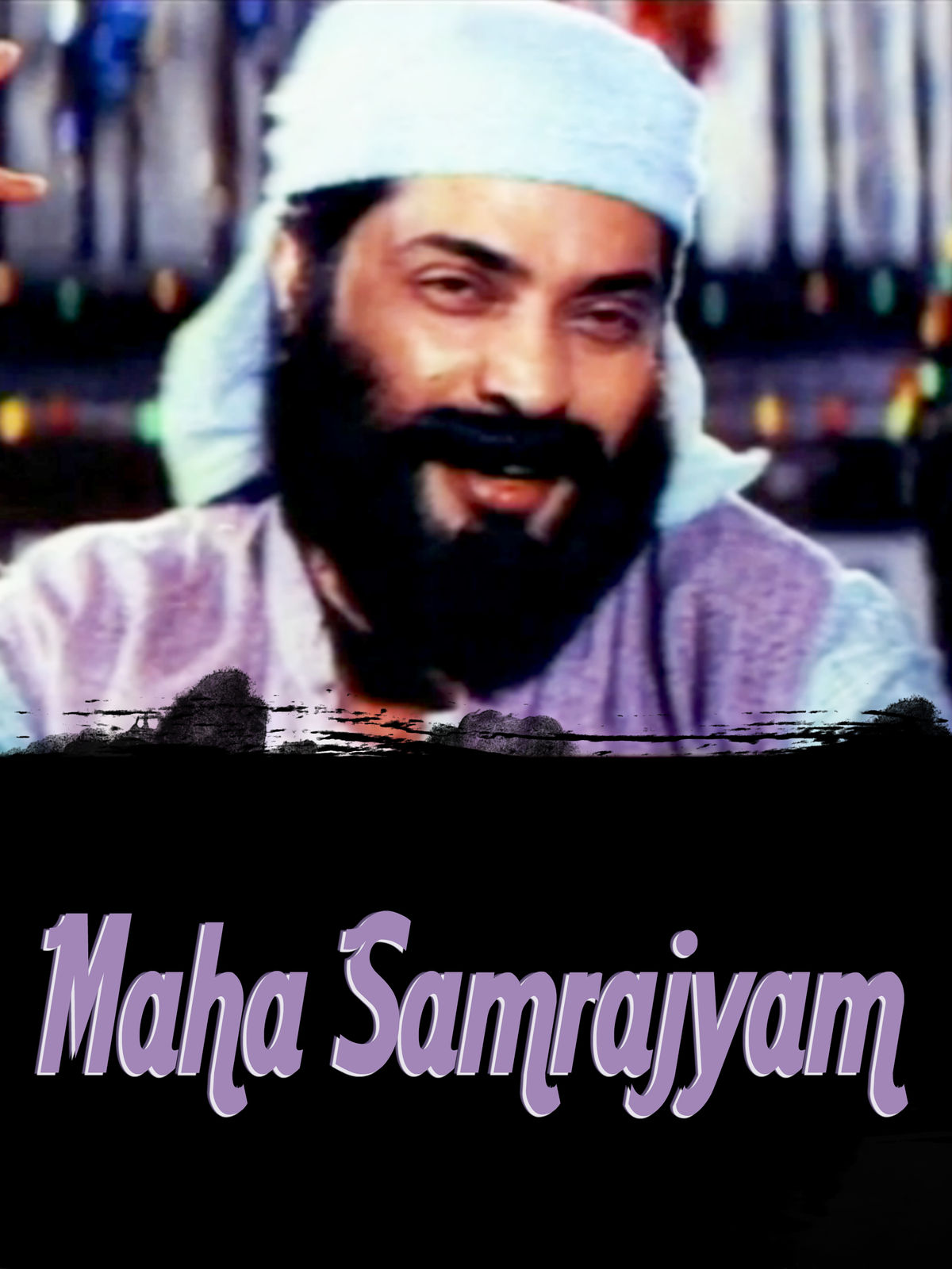 Tilakan Murali Best Movies, TV Shows and Web Series List
