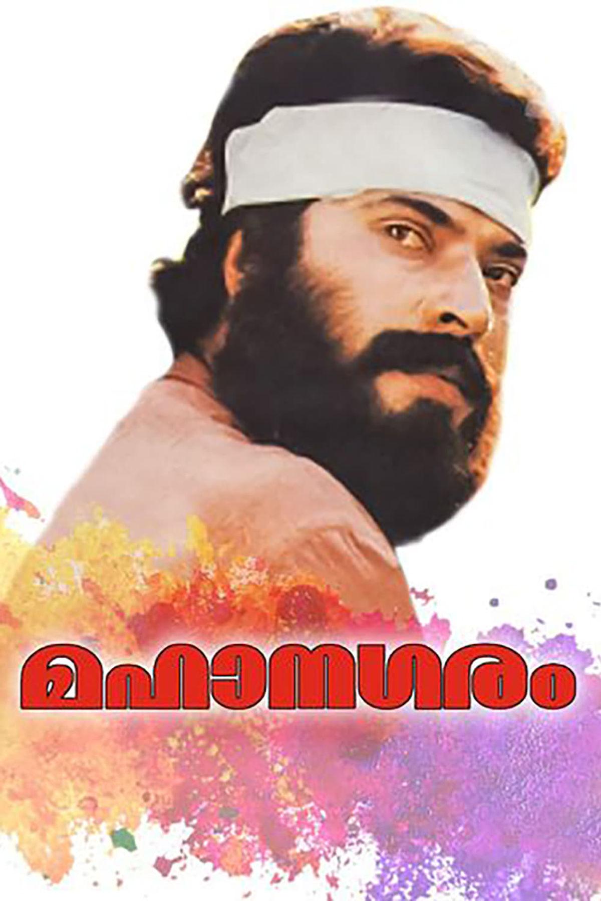 Ganesh Kumar Best Movies, TV Shows and Web Series List