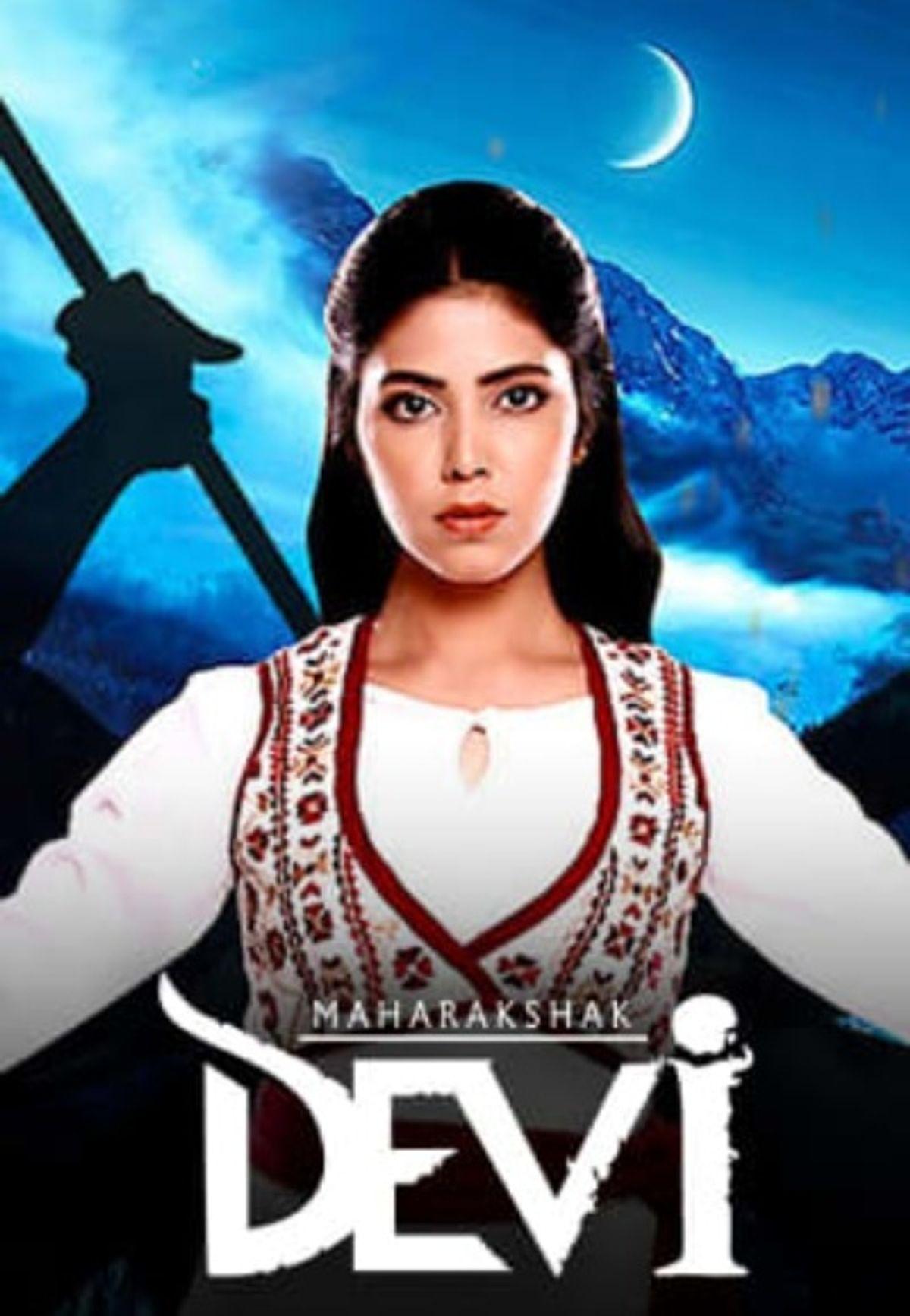 Shresth Kumar Best Movies, TV Shows and Web Series List