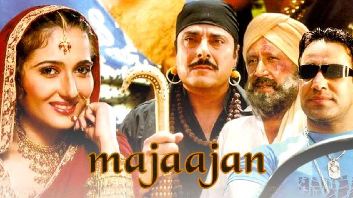 Gurkirtan Chauhan Best Movies, TV Shows and Web Series List