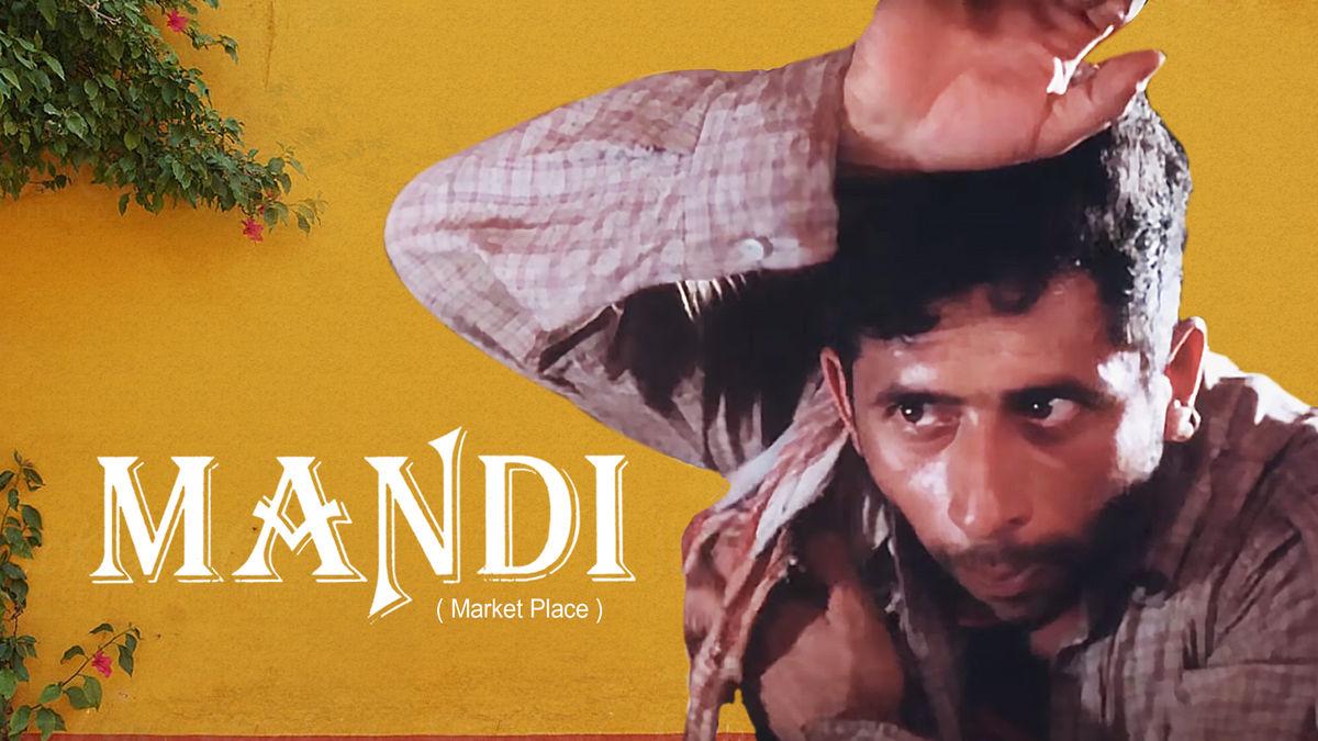 Sunila Pradhan Best Movies, TV Shows and Web Series List