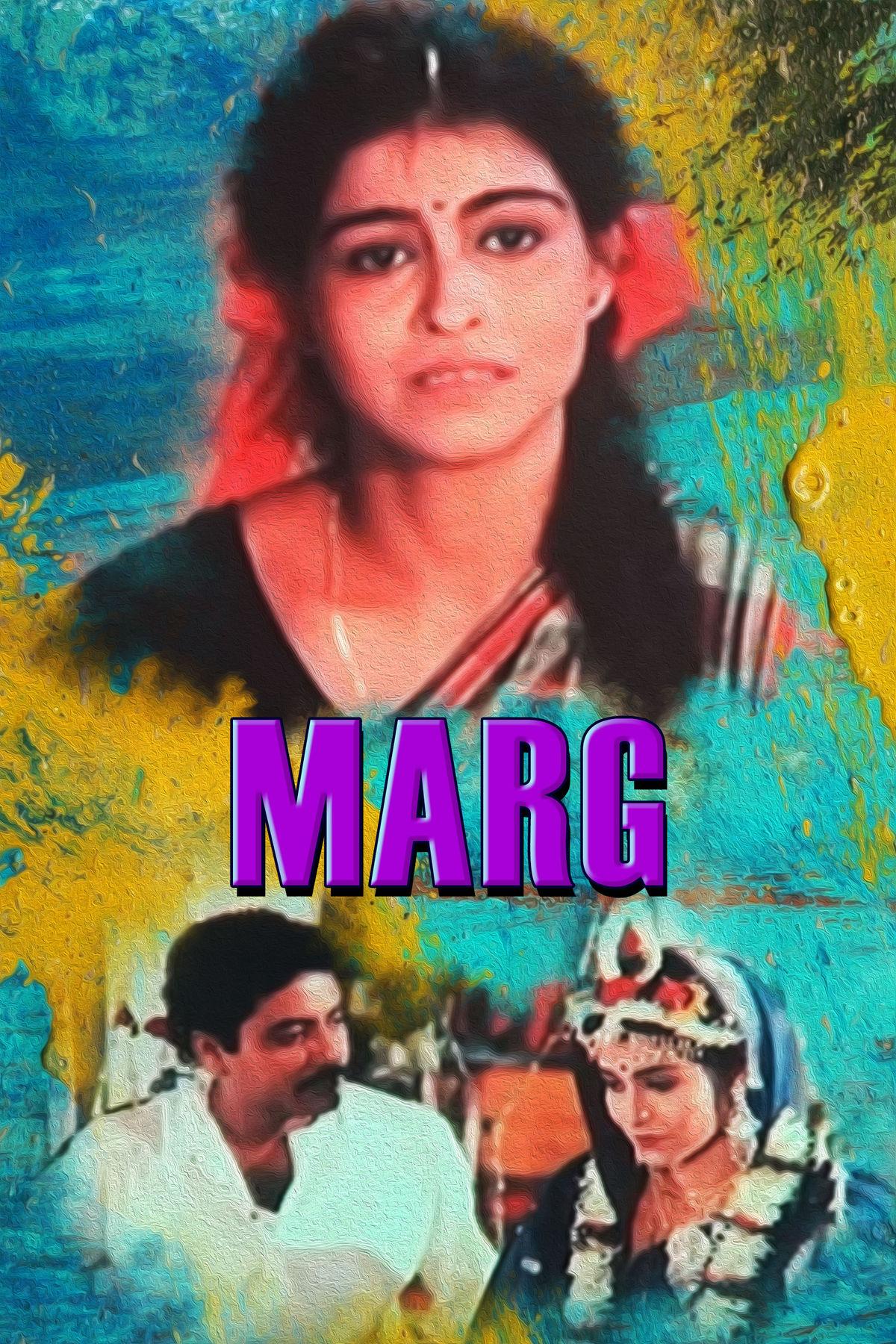 Madhumita Banerjee Best Movies, TV Shows and Web Series List