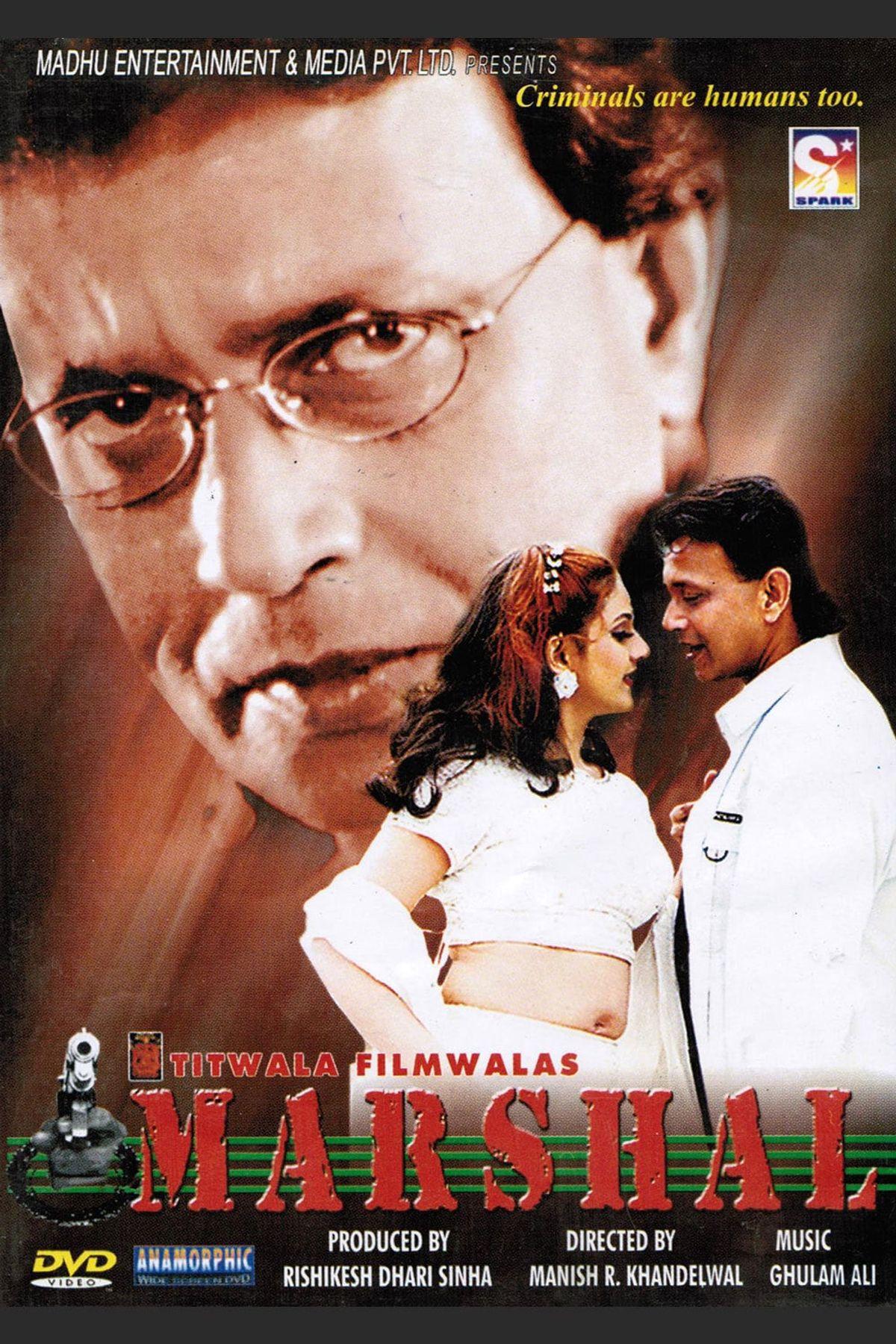Brij Gopal Best Movies, TV Shows and Web Series List