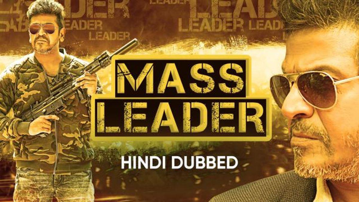 Narasimha Murthy Best Movies, TV Shows and Web Series List