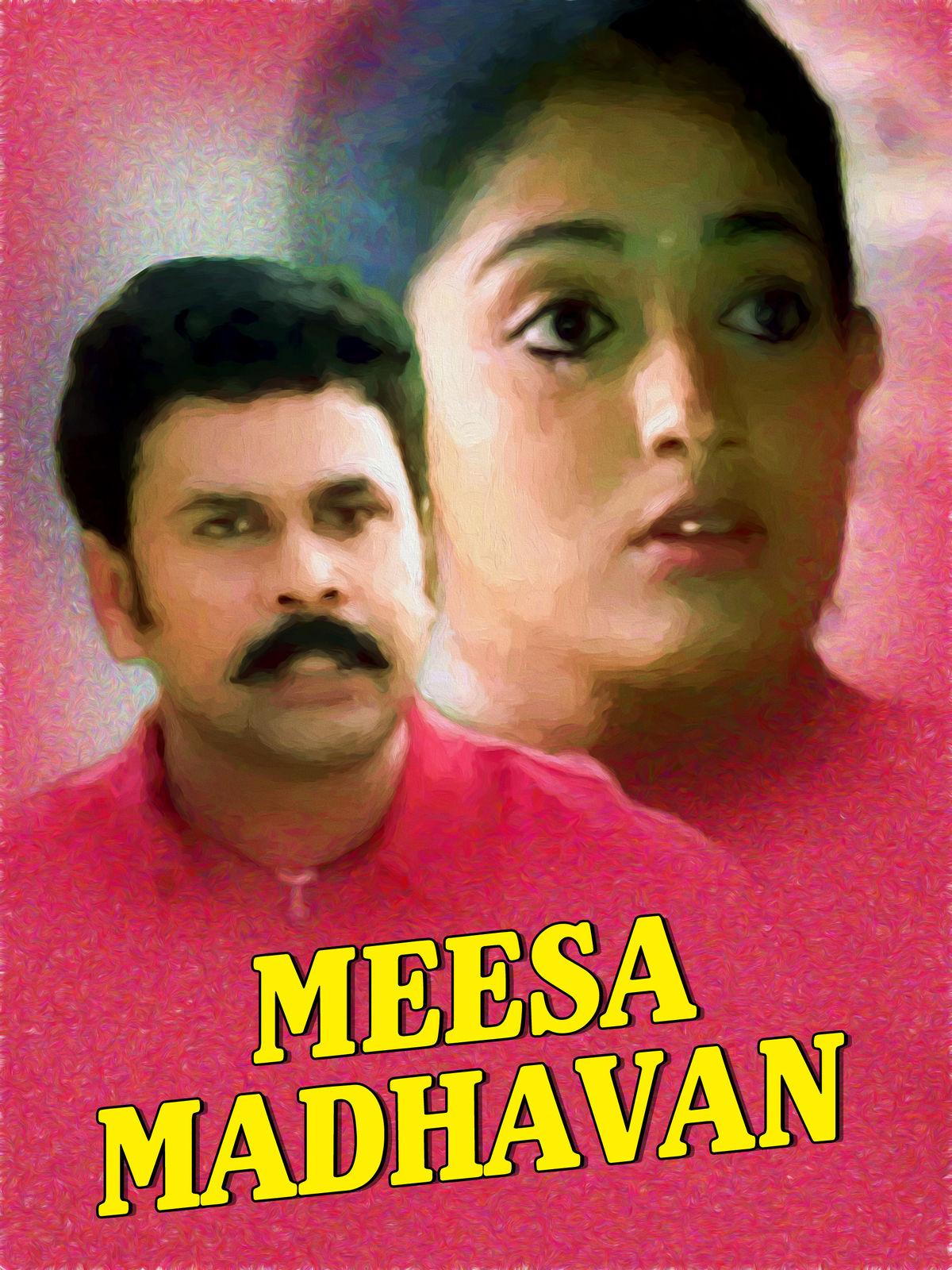 Jayesh Pazhanimala Best Movies, TV Shows and Web Series List