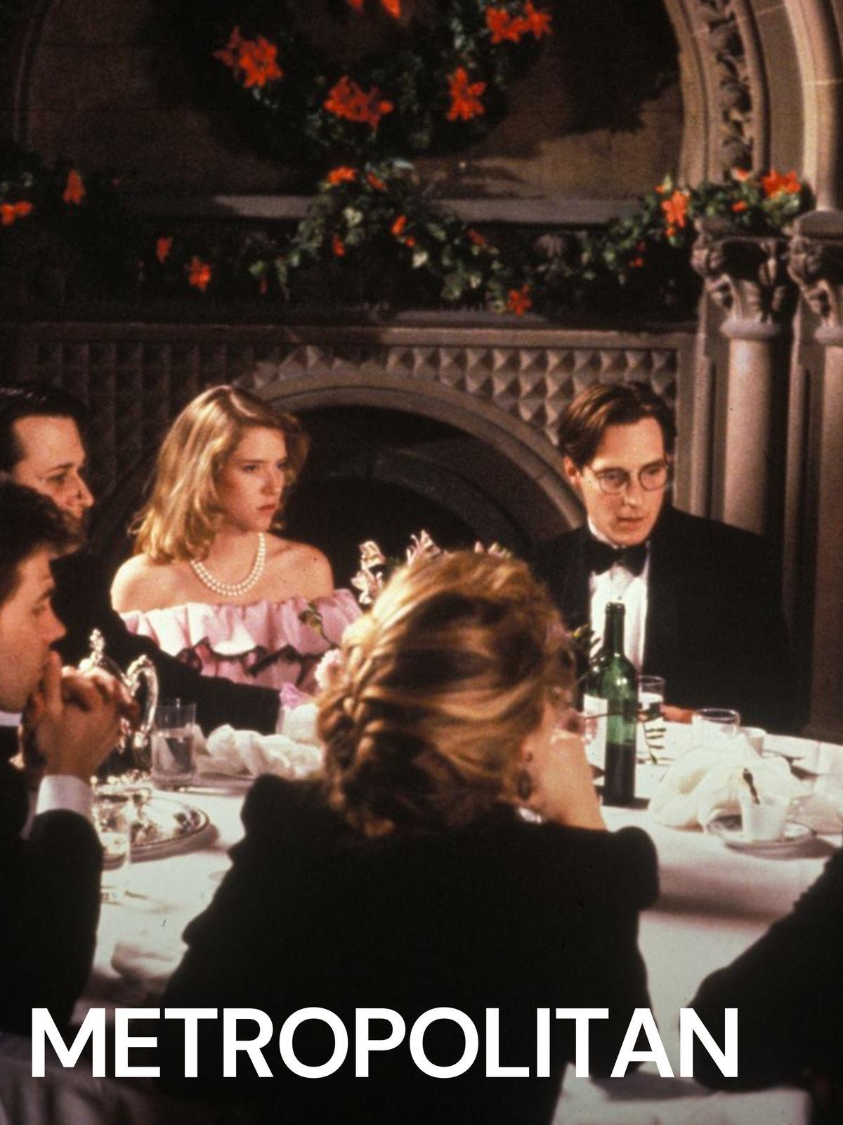 Donal Lardner Ward Best Movies, TV Shows and Web Series List