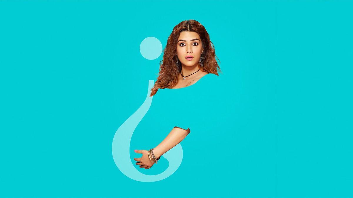 Kriti Sanon Best Movies, TV Shows and Web Series List