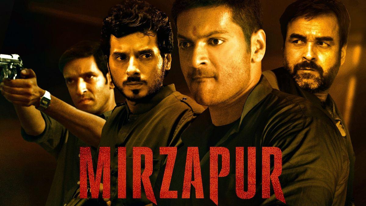 Vijay Varma Best Movies, TV Shows and Web Series List