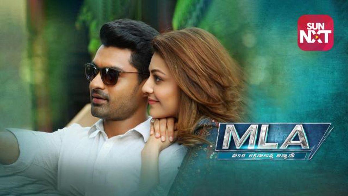 Manju Maurya Best Movies, TV Shows and Web Series List