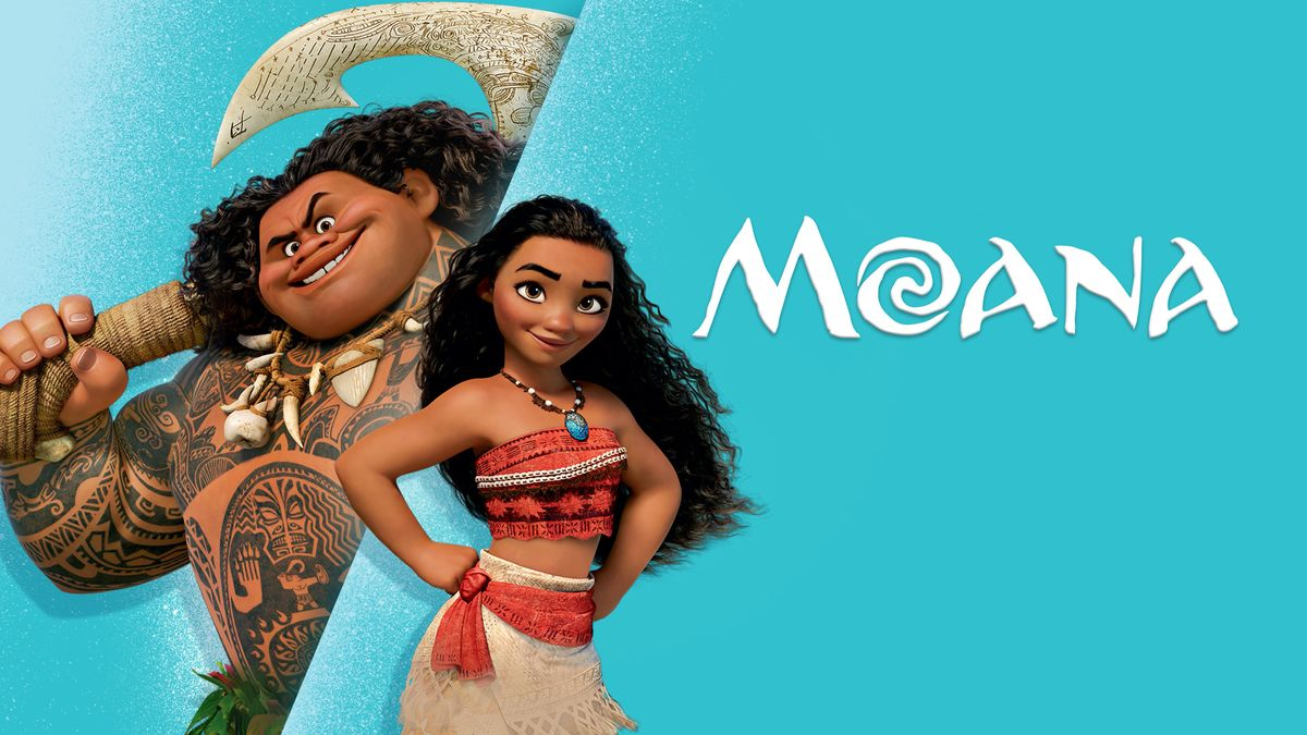 John Musker Ron Clements Best Movies, TV Shows and Web Series List