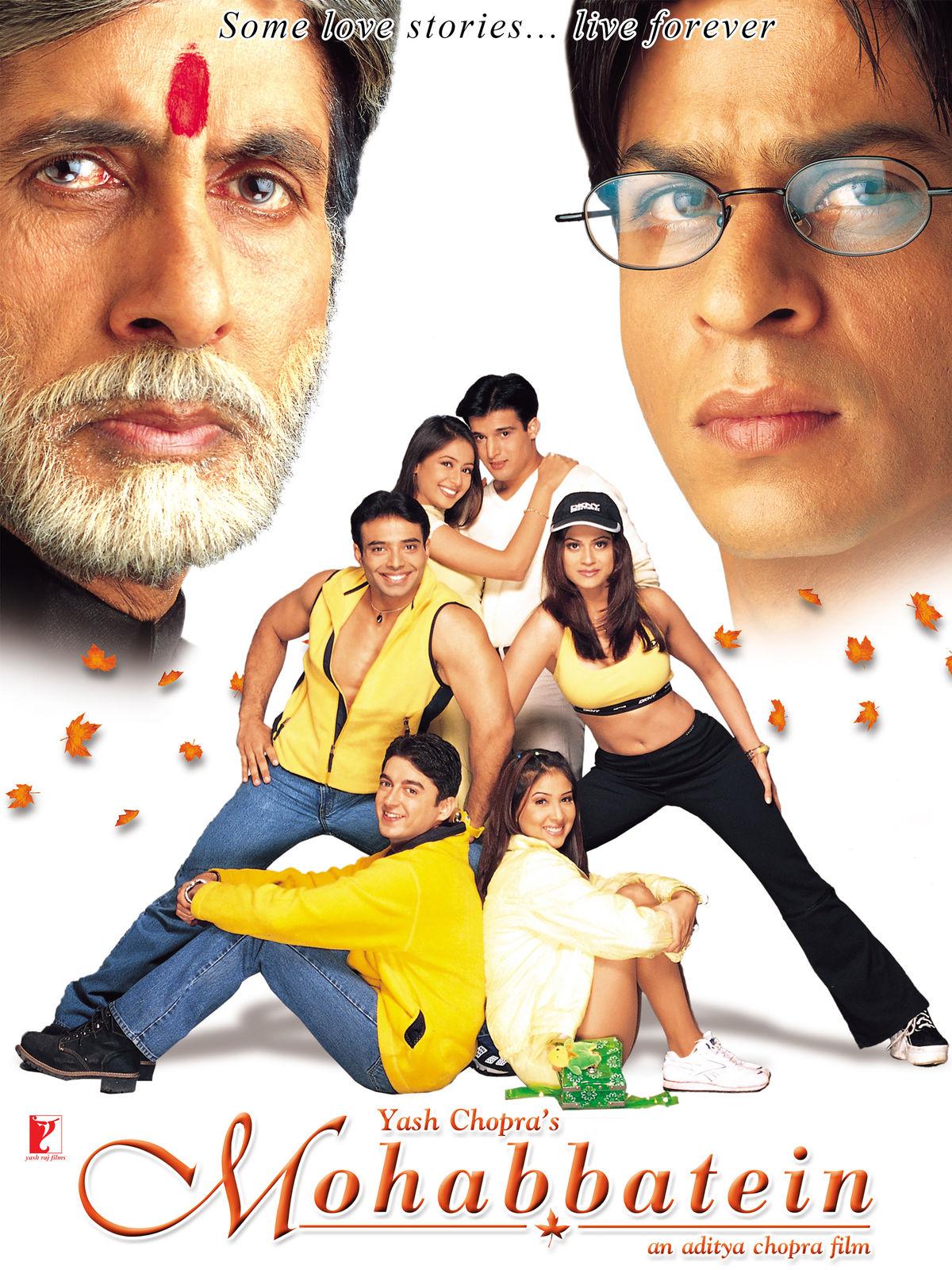 Sitaram Best Movies, TV Shows and Web Series List