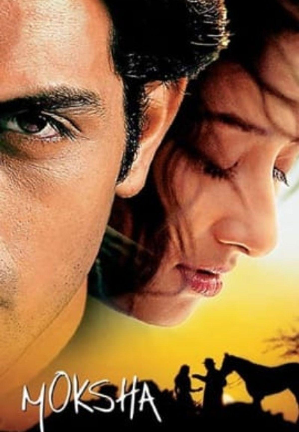Arjun Rampal Best Movies, TV Shows and Web Series List