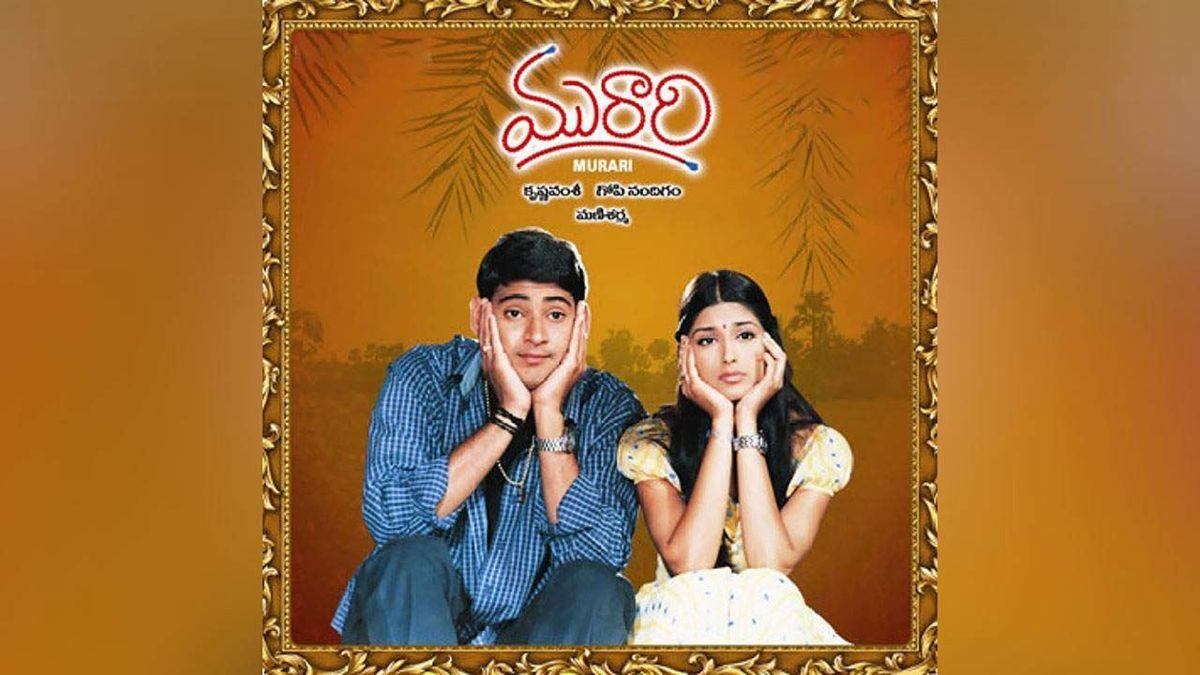 Sivaji Raja Best Movies, TV Shows and Web Series List