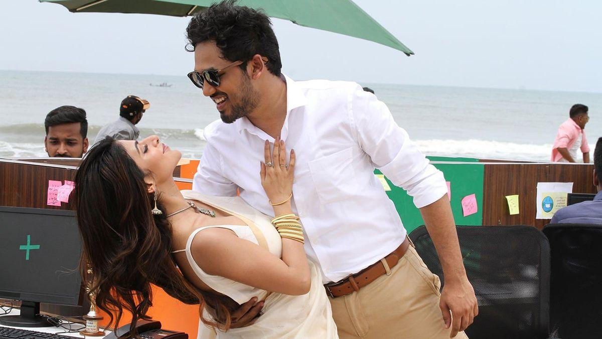 K S Ravikumar Best Movies, TV Shows and Web Series List