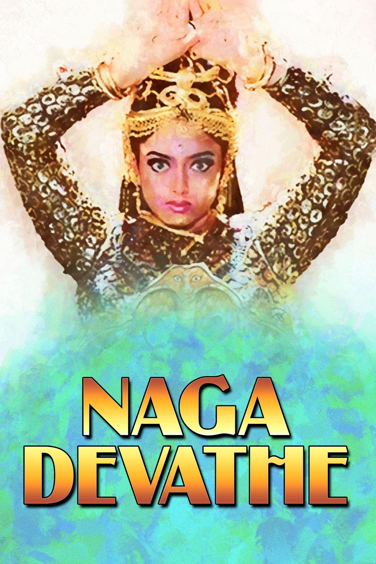 Shivakumar Best Movies, TV Shows and Web Series List